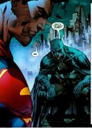 Batman 0644