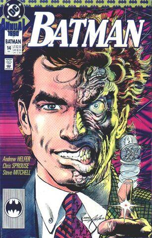 File:Batman Annual 14.jpg