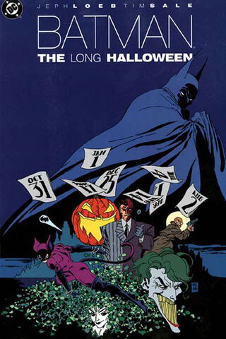 File:Batman The Long Halloween TP.jpg