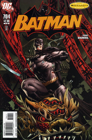 File:Batman Vol 1 704.jpg