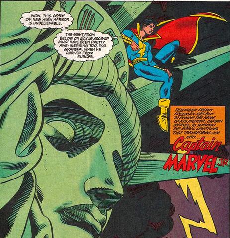 File:Captain Marvel Jr. 011.jpg