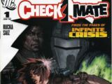 Checkmate Vol 2 1