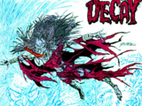 Decay (New Earth)