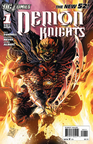 File:Demon Knights Vol 1 1.jpg