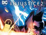 Injustice 2 Vol 1 3 (Digital)