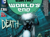 Earth 2: World's End Vol 1 4