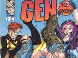 Gen 13 Vol 1 0