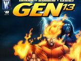 Gen 13 Vol 4 8