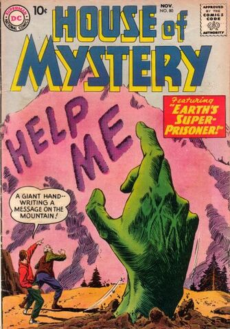 File:House of Mystery v.1 80.jpg