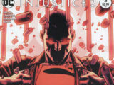 Injustice 2 Vol 1 3