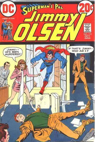 File:Jimmy Olsen Vol 1 153.jpg