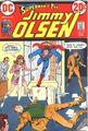 Jimmy Olsen Vol 1 153