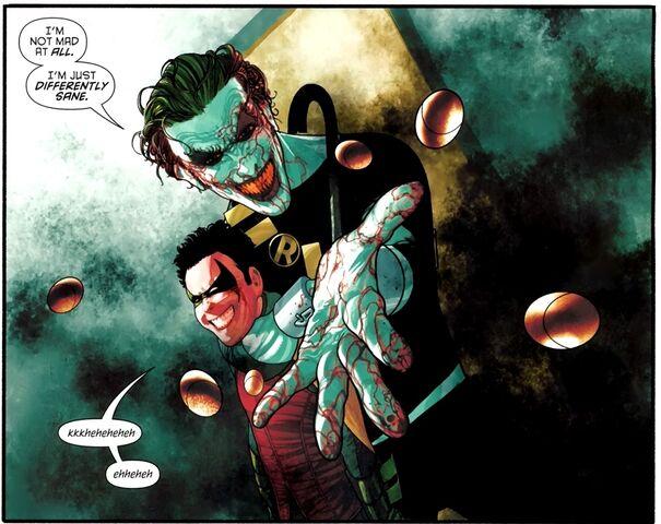 File:Joker 0147.jpg