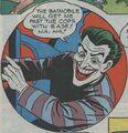 Joker Earth-Two 005