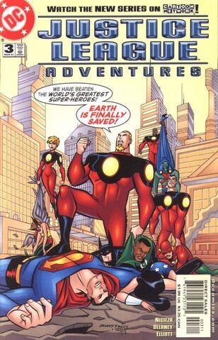 File:Justice League Adventures Vol 1 3.jpg