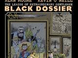 League of Extraordinary Gentlemen: Black Dossier
