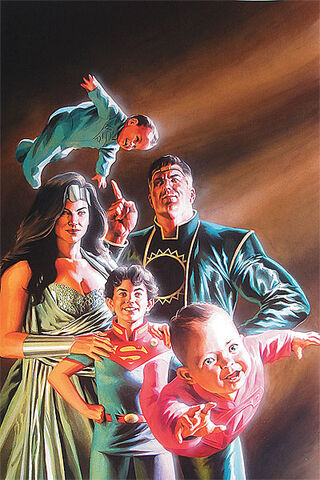 File:Last Family of Krypton 002.jpg