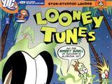 Looney Tunes Vol 1 127