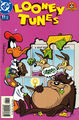 Looney Tunes Vol 1 77