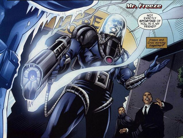 File:Mister Freeze 0036.jpg