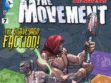The Movement Vol 1 7