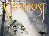 Neil Gaiman and Charles Vess' Stardust Vol 1 3