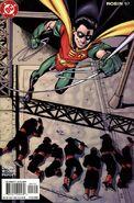 Robin v.4 97