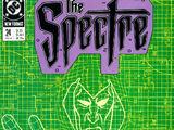 Spectre Vol 2 24