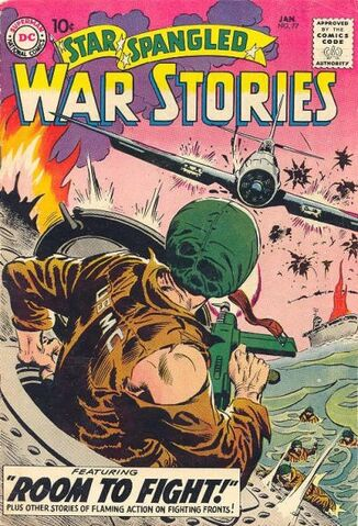 File:Star-Spangled War Stories 77.jpg