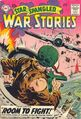 Star-Spangled War Stories 77