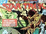 Star Trek Vol 1 17