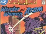 Super-Team Family Vol 1 14