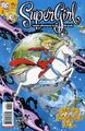 Supergirl - Cosmic Adventures in the 8th Grade Vol 1 6