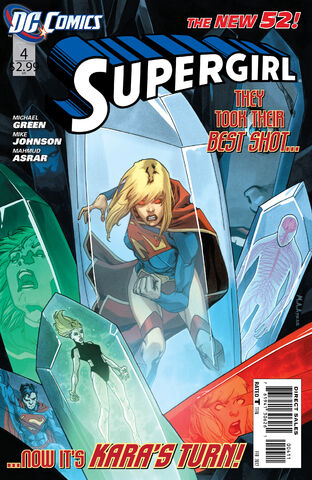 File:Supergirl Vol 6 4.jpg