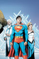 Superman 0004