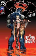 Superman Batman Vol 1 12