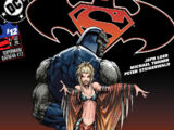 Superman/Batman Vol 1 12