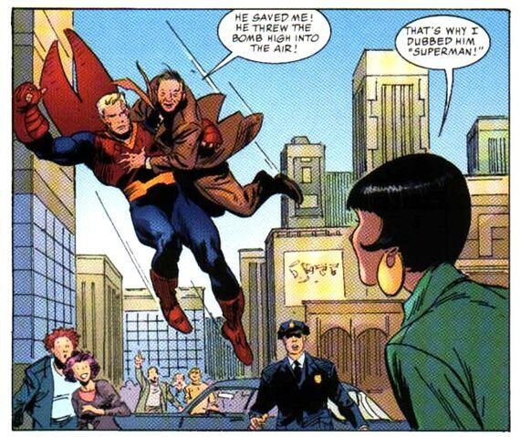 File:Superman Just Imagine 012.jpg