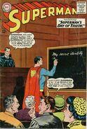 Superman v.1 176