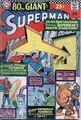 Superman v.1 187