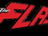 The Flash Vol 4