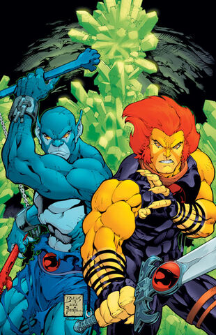 File:Thundercats The Return Vol 1 2 Textless.jpg