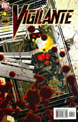 File:Vigilante Vol 2 4.JPG