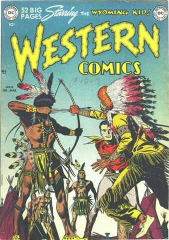 File:Western Comics Vol 1 13.jpg