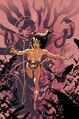 Wonder Woman 0124