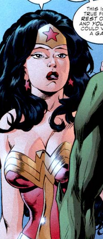 File:Wonder Woman Act of God 001.png
