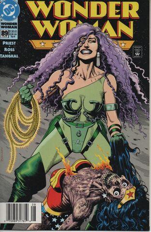 File:Wonder Woman Vol 2 89.jpg