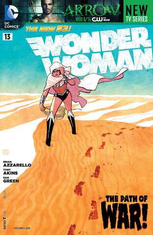 File:Wonder Woman Vol 4 13.jpg