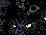 Abyssal Dark (Prime Earth)
