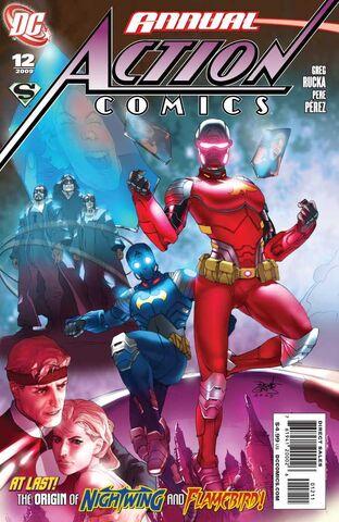 File:Action Comics Annual 12.jpg